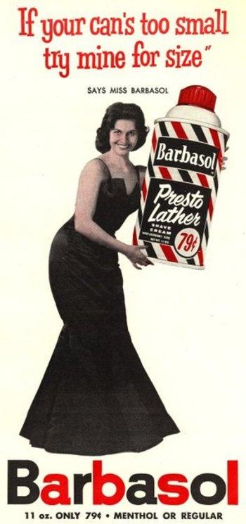 vintage_barbasol_ad